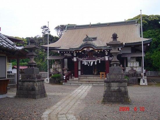 -人見神社.jpg