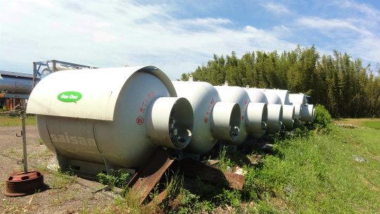 1.ガスタンク.jpg