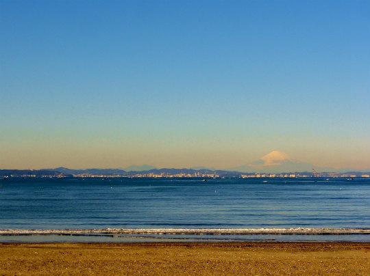 1.Pから富士山.jpg