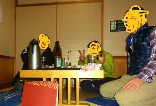 10.飲み会.jpg