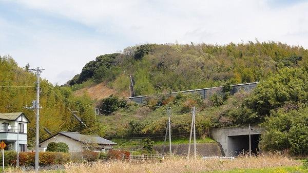 11.熊野越.jpg