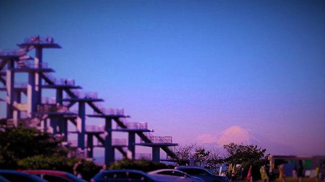 1128富士山.jpg