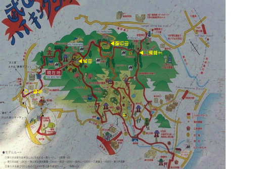 12.地図.jpg