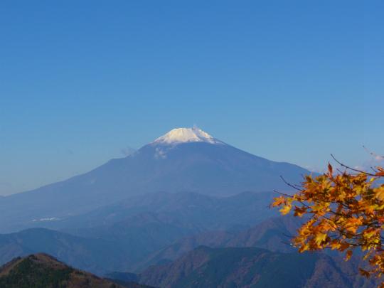 12.富士山3.jpg