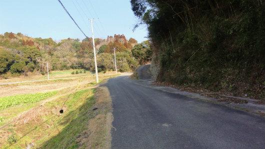 12.白石山登山口.jpg
