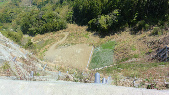 13.金ケ塚山.jpg