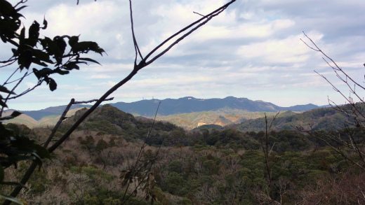 15.鹿野山.jpg