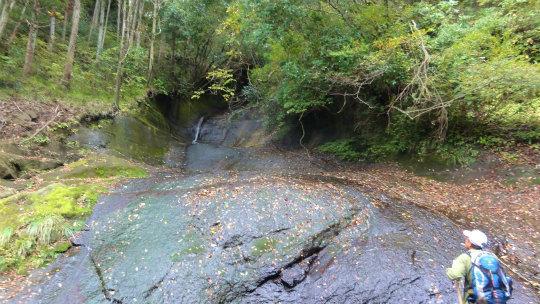 2.急駟滝.jpg