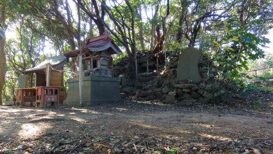2.浅間神社.jpg