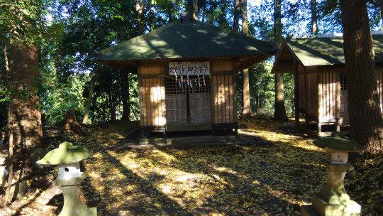 2.熊野神社.jpg