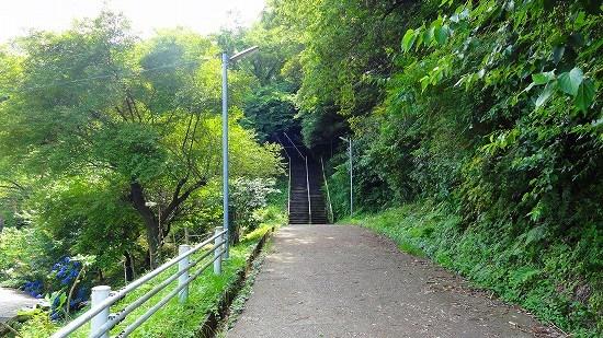 2.階段.jpg