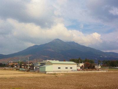 22.筑波山.jpg