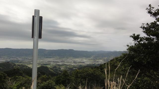 3山頂眺望9:53.JPG