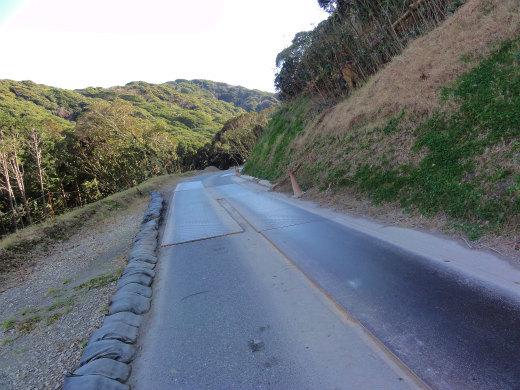 5.舗装道路.jpg