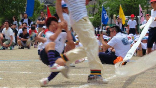 6.親子競技3.jpg