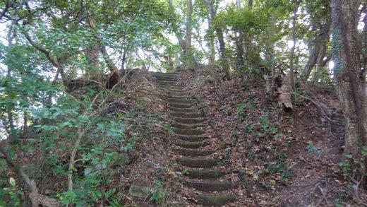 6.階段.jpg