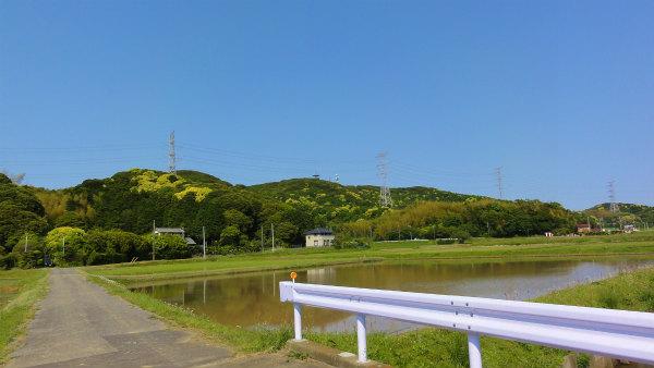 7.三舟山.jpg