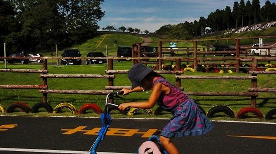 7.自転車.jpg