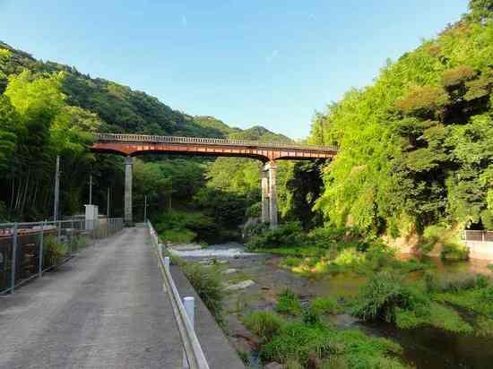7140橋.jpg