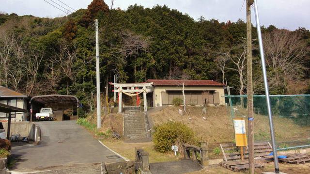 8.三田登山口.jpg