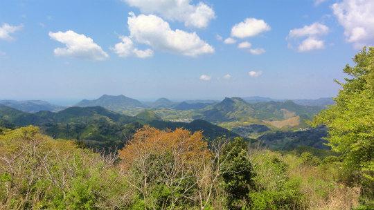 8.富山.jpg