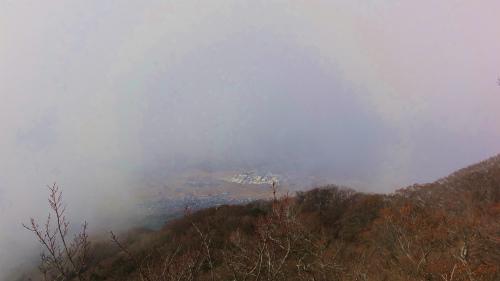 9.山頂展望2.jpg
