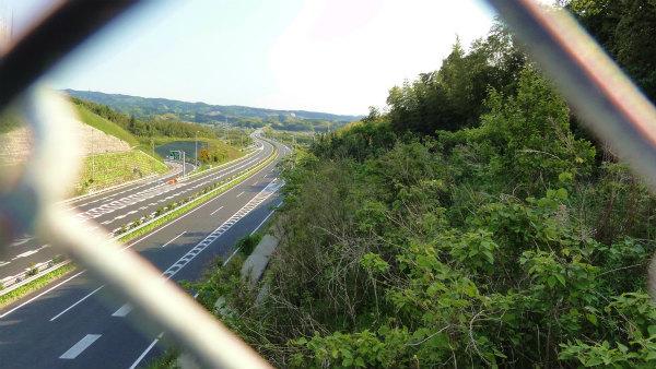 9.館山道.jpg