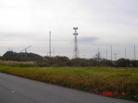 アンテナDSC00286.jpg