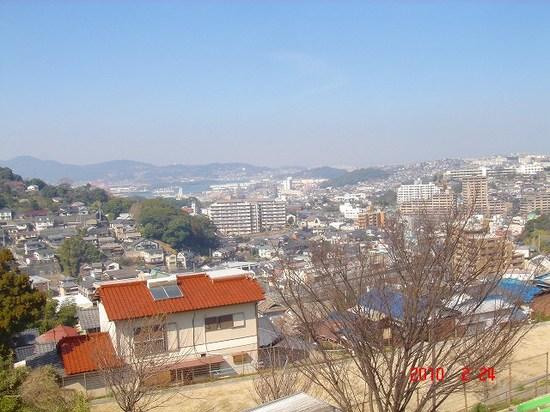 八幡の街並みDSC02457.jpg