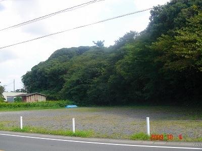 内裏塚古墳群DSC09647.jpg