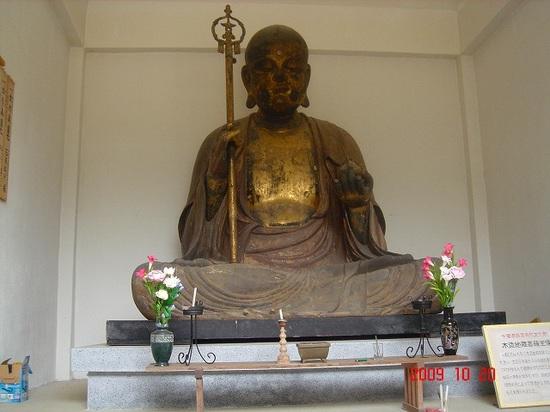 地蔵菩薩像DSC00019.jpg