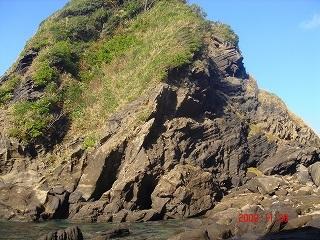 増間島DSC00842.jpg
