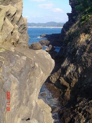 増間島DSC00846.jpg