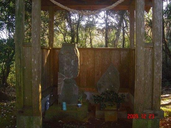 壬申山山頂DSC01275.jpg
