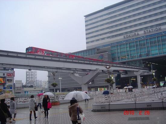 小倉駅DSC02544.jpg