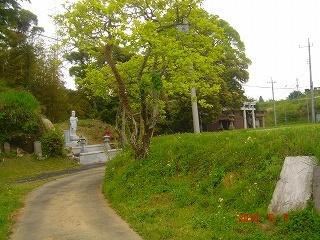山神社DSC03453.jpg