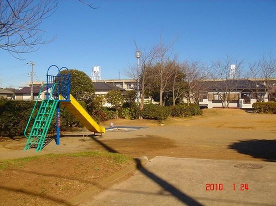 御園公園2DSC02036.jpg