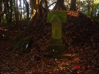 朝日山2DSC01012.jpg