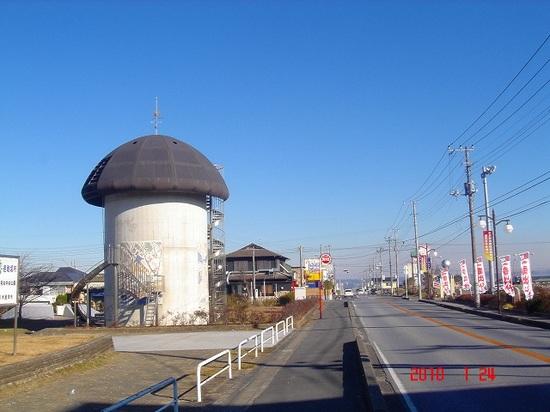 清見台丘陵DSC01993.jpg