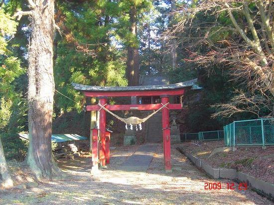 白山神社DSC01296.jpg