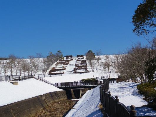 矢那川ダム.jpg