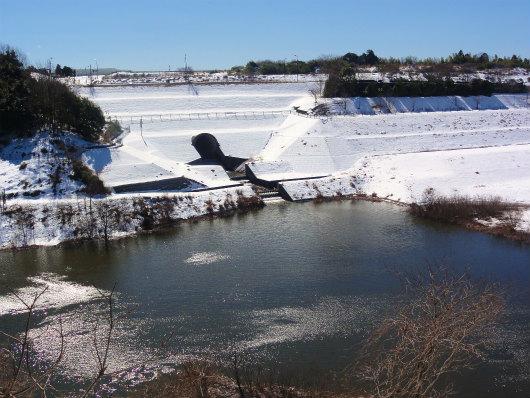 矢那川ダム5.jpg