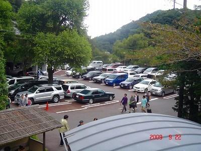 駐車場DSC09409.jpg