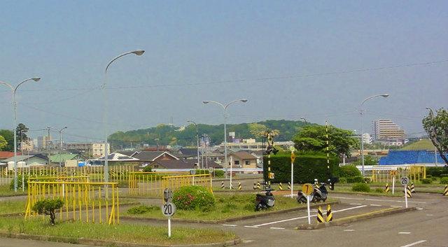 1.太田山.jpg