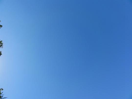 1.青空.jpg