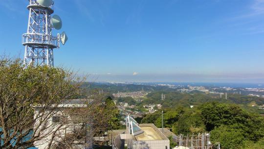 10.武山山頂.jpg