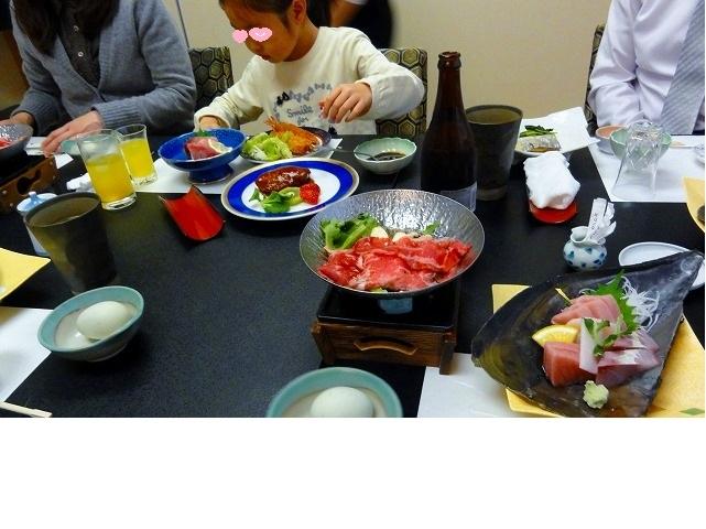 10.昼食.jpg