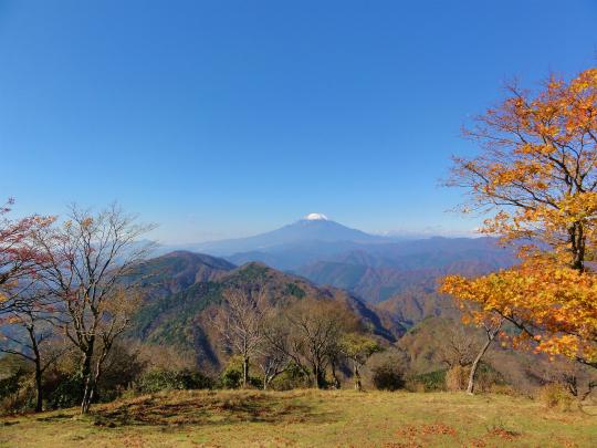 11.富士山2.jpg