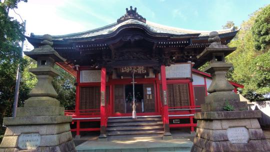 11.神社.jpg