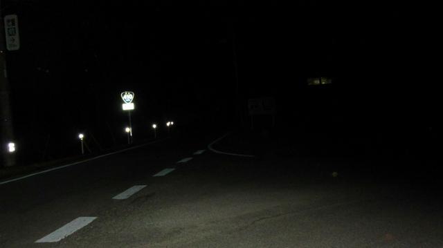 13.国道に合流.jpg